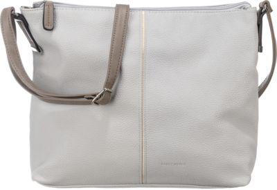 Handtasche Bright Grau Damen Gerry Weber DFhpWL