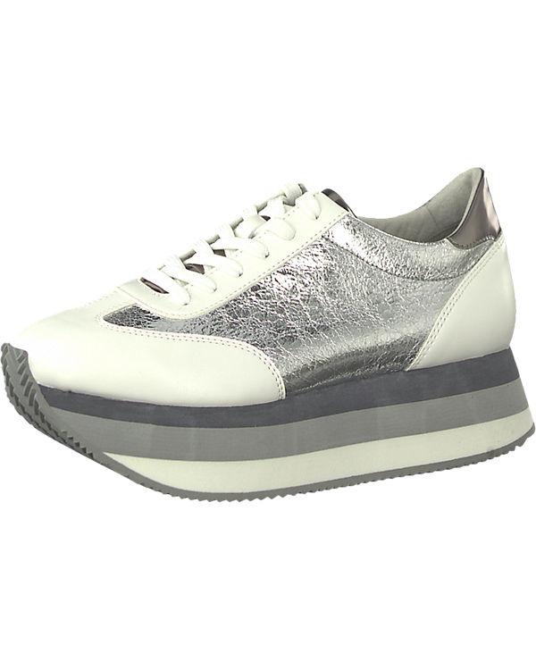 Tamaris Sneakers Low wei