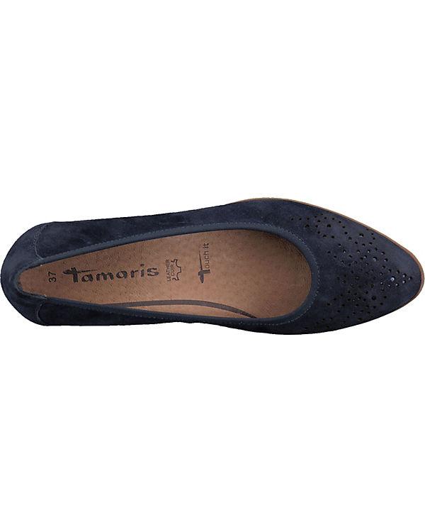 Klassische blau Tamaris Pumps Pumps blau blau Pumps Tamaris Pumps Tamaris Klassische blau Klassische Klassische Tamaris Tamaris xEqwC6EtrI