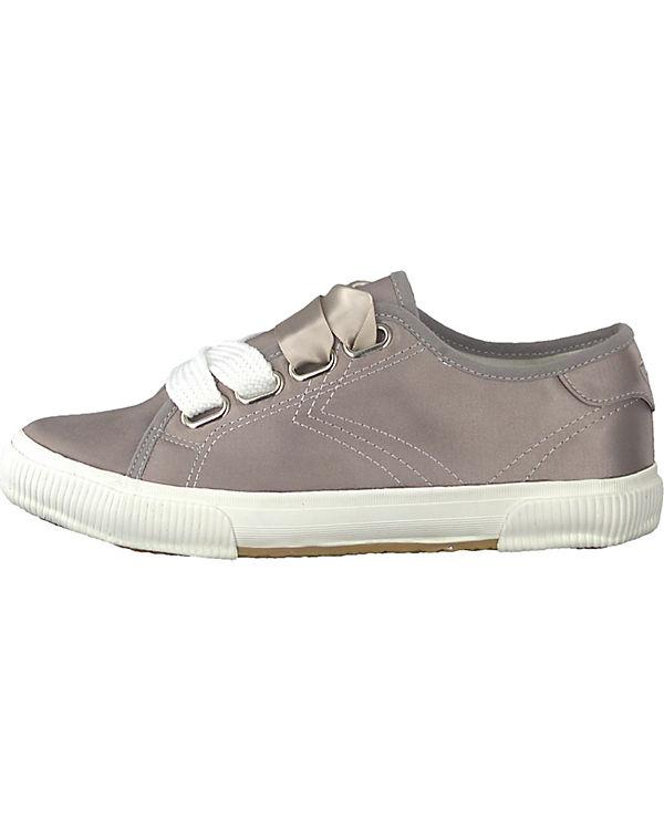 silber Sneakers Low Low Sneakers Sneakers Tamaris Tamaris Low silber Sneakers Tamaris silber Low Tamaris silber wEIxZE