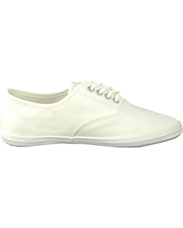 Low Tamaris Sneakers weiß weiß weiß Tamaris Sneakers Low Low Tamaris Sneakers Tamaris vwvqpfr