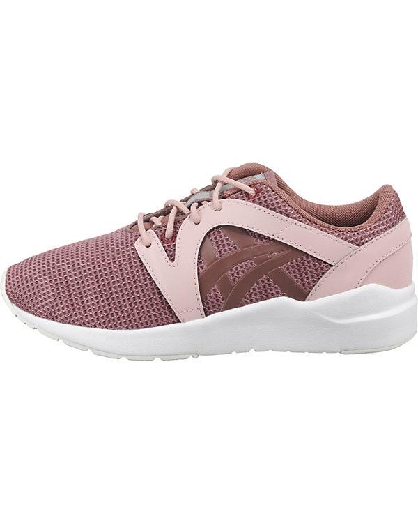 ASICS GEL-LYTE Tiger, GEL-LYTE ASICS KOMACHI Sneakers Low, rosa 1d31e9