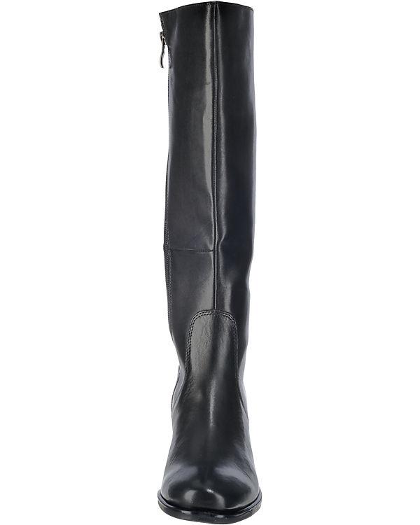 CAPRICE schwarz CAPRICE Balina Balina Klassische Klassische Stiefel 0TYTFdwq