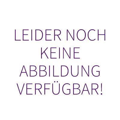 Apres Yes Knöchelschuh Schnürer Halbschuh Globe schwarz