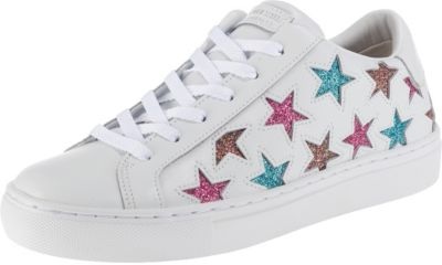 Skechers Star Side für Damen (weiß / 41) LWpas