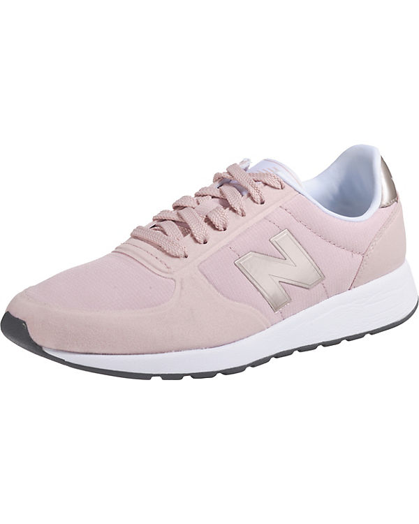 new balance WS215 B Sneakers Low rosa