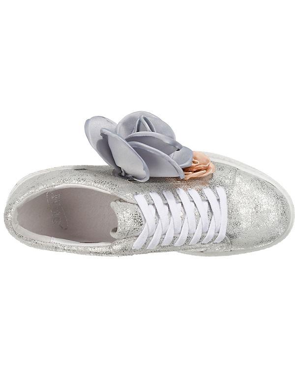 SPM, Mellie Sneaker Sneakers Low, weiß weiß weiß c51cbd
