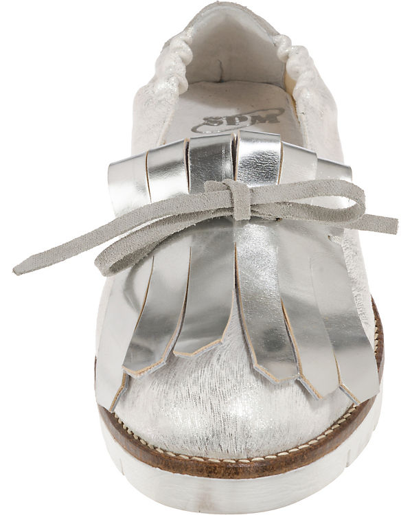 Ballerinas kombi Shoe Monaco Sportliche Typical beige SPM 1cFAqIRc