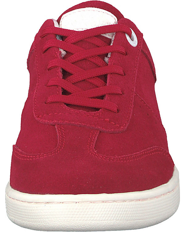 s Sneakers Oliver s Oliver Low rot P6PqO