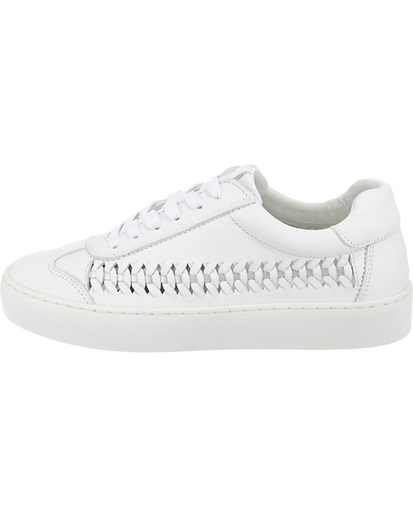 Low Sneakers BULLBOXER Low Low weiß Sneakers Low Sneakers weiß BULLBOXER BULLBOXER Sneakers weiß BULLBOXER ZXqAZxHnU