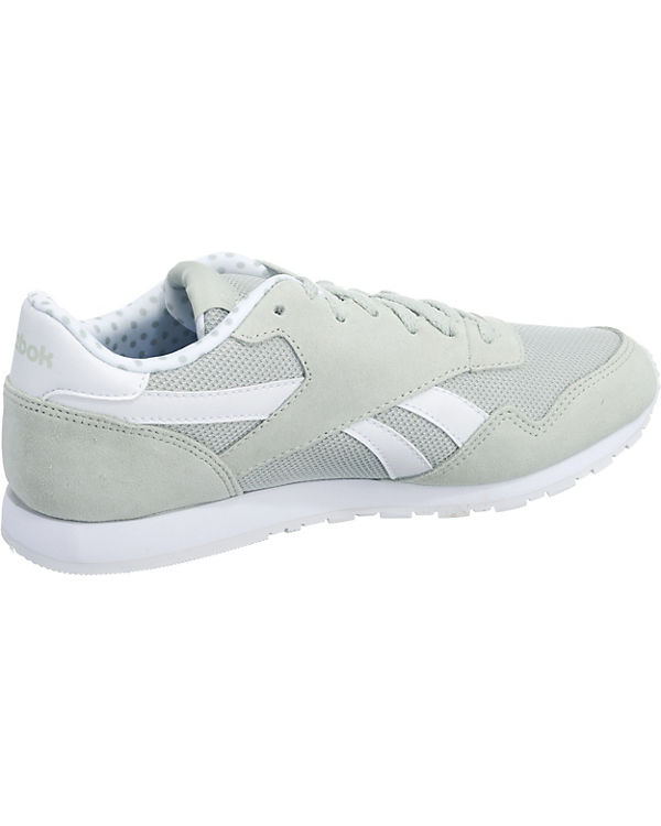 Reebok, REEBOK SL ROYAL ULTRA SL REEBOK Sneakers Low, grün 7c976c