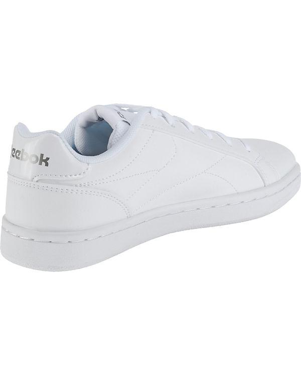 Reebok, Sneakers REEBOK ROYAL COMPLETE CLN Sneakers Reebok, Low, weiß 9e620b