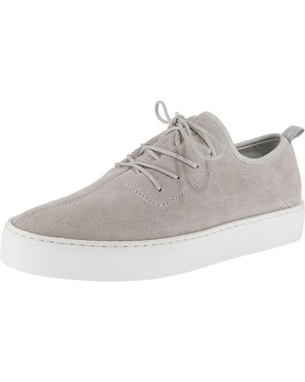 Sneakers Low Low silber Sneakers Sneakers BULLBOXER BULLBOXER Sneakers BULLBOXER Low BULLBOXER silber silber wBnvqWHSO