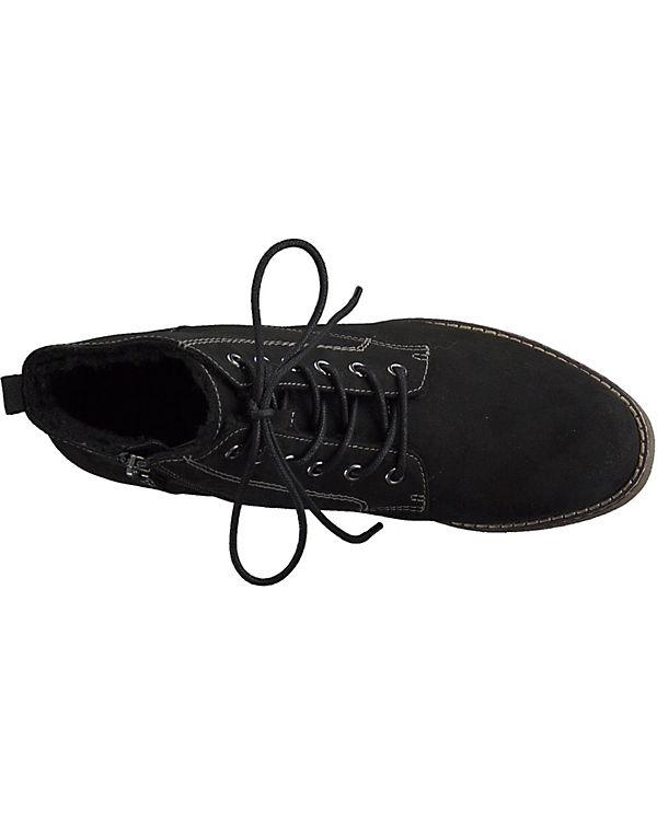 Tamaris Tamaris schwarz Klassische schwarz Klassische Klassische schwarz Tamaris Stiefelette Stiefelette Stiefelette TwIqOWxYp