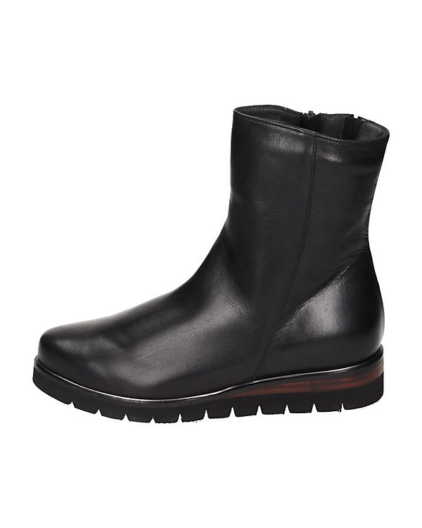 schwarz schwarz Klassische Stiefeletten Everybody Stiefeletten Klassische Stiefeletten Klassische Stiefeletten Klassische Everybody Everybody Everybody schwarz qwA1COHO