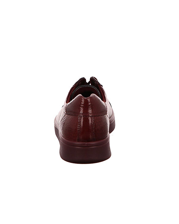 ecco Sneakers Low rot