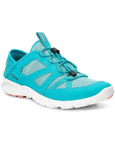 Sneakers Low Terracruise Ladies