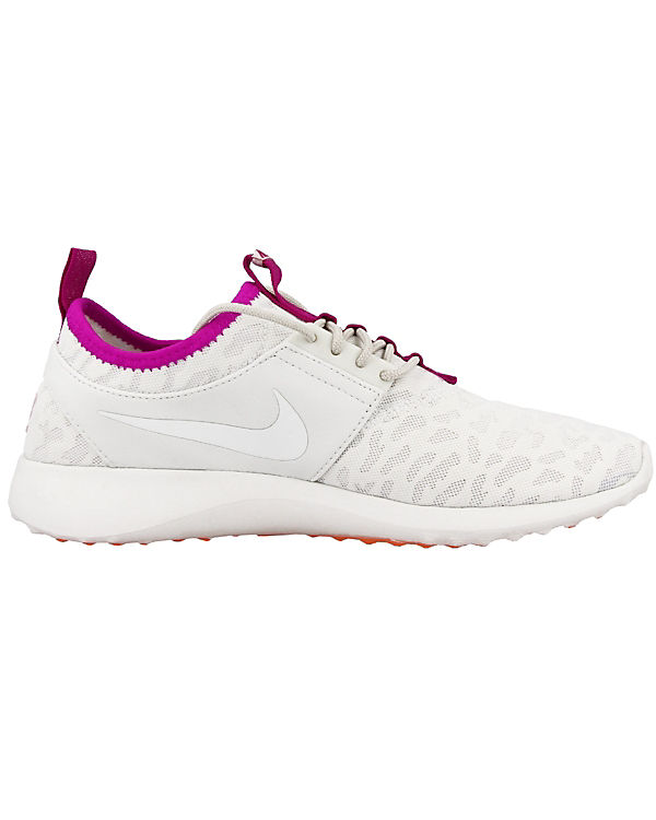 Nike Sportswear, weiß Sneakers Low Juvenate Premium, weiß Sportswear, 0ef7c9