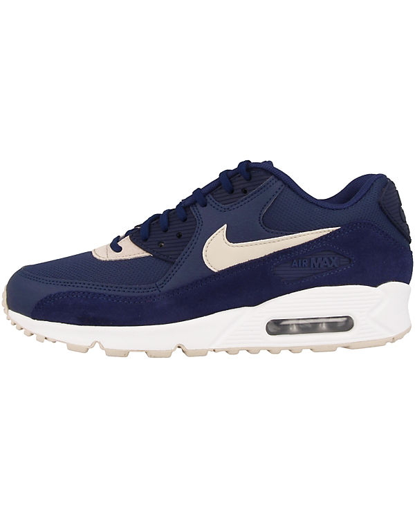 Sneakers Low Air Max 90
