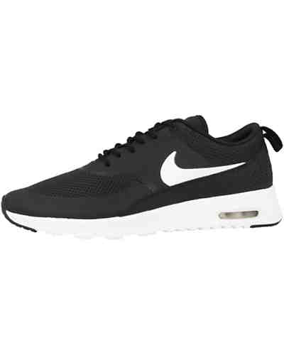 Sneakers Low Air Max Thea