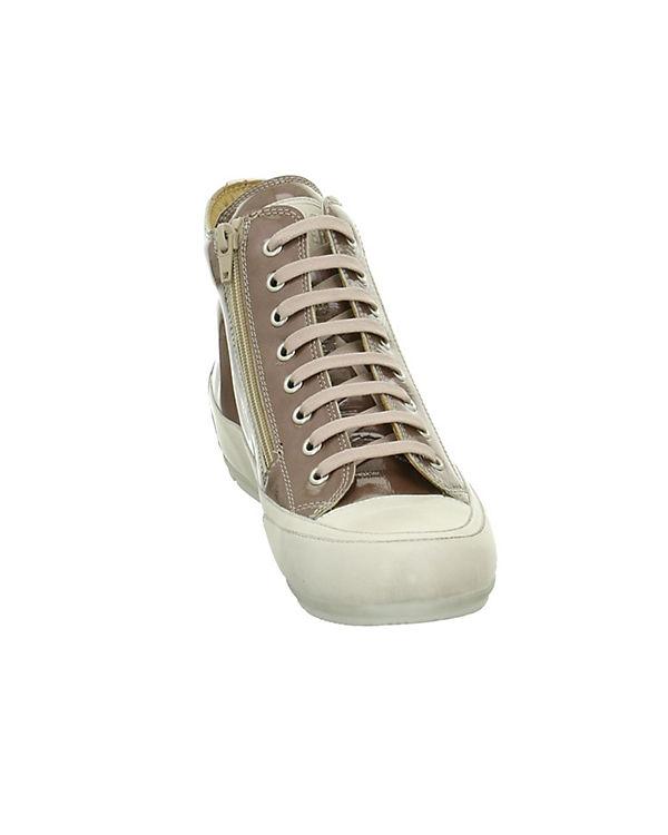 Steckdose Zuverlässig Online-Shop Zum Verkauf Candice Cooper Sneakers High rosa Original-Verkauf Online Billig Große Diskont Niedriger Versand Günstiger Preis xlcn9fy