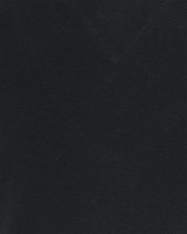 TOMMY JEANS T-Shirt schwarz Sammlungen Zum Verkauf Mit Paypal Freiem Verschiffen Billig Zuverlässig Heißen Verkauf Online-Verkauf Freies Verschiffen In Deutschland 0wXsIiijf