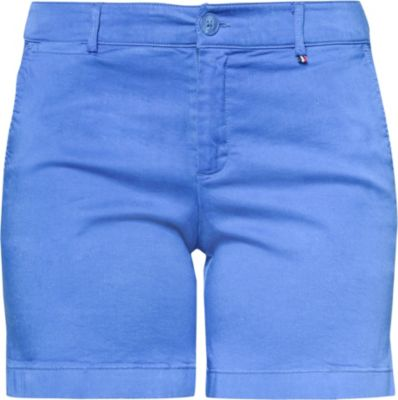 Shorts Shorts 2. TOMMY JEANS Shorts