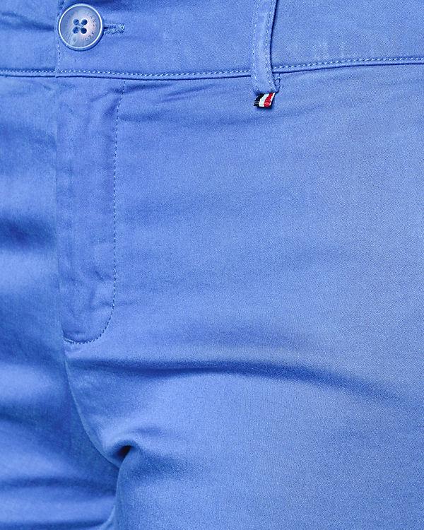 TOMMY JEANS Shorts blau TOMMY JEANS TOMMY Shorts blau xgITqvn
