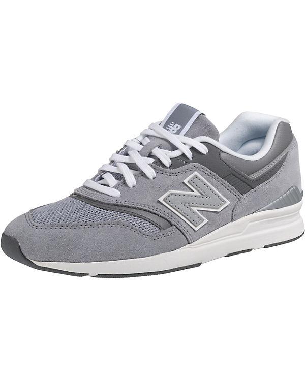 new balance WL697 B Sneakers Low grau Perfekt Großer Verkauf Verkauf Online uQHE3Urv