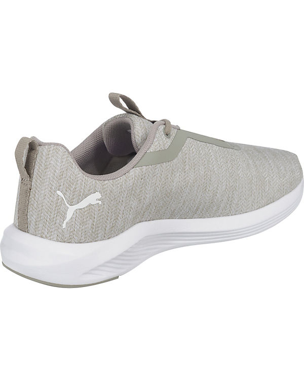 Low Sneakers Wn's Prowl PUMA beige Shimmer 4xCp6nwZaq