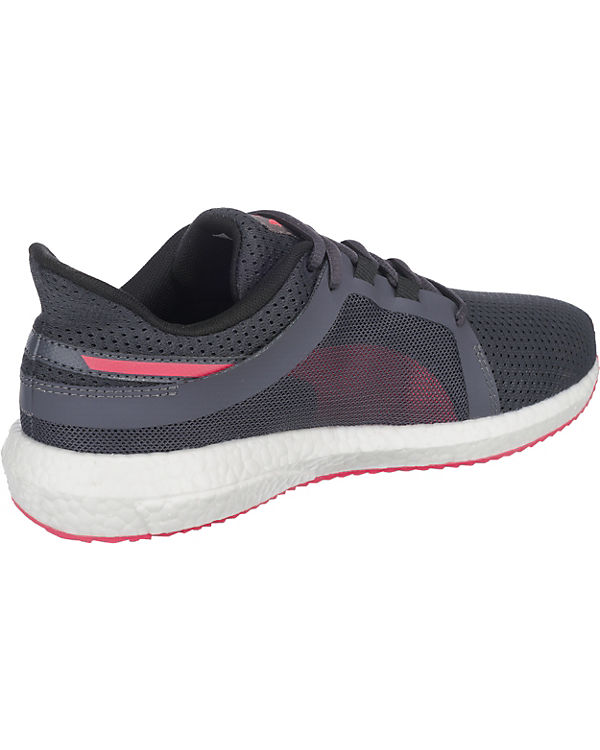 PUMA, Mega Nrgy Turbo Low, 2 Wns Sneakers Low, Turbo schwarz 23a071