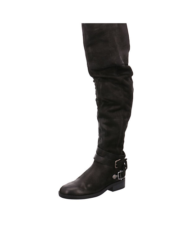 SPM Overknee schwarz SPM schwarz SPM Overknee schwarz Overknee SPM Stiefel Stiefel Stiefel CwC5Pr