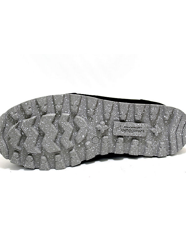 WALDLÄUFER schwarz WALDLÄUFER schwarz WALDLÄUFER Schnürschuhe schwarz Schnürschuhe Schnürschuhe Schnürschuhe WALDLÄUFER schwarz ZwRrOZq