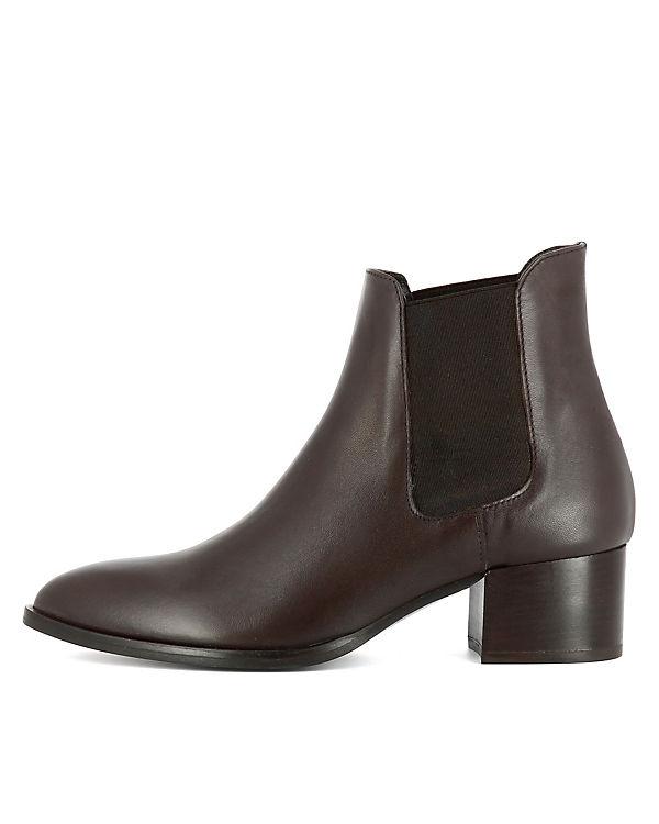 Verkaufspreise Extrem Günstig Online Evita Shoes Chelsea Boots BELINDA dunkelbraun Niedrige Versandgebühr Verkauf Online 7aitoqsG