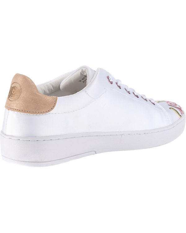 Low bugatti bugatti Sneakers Low bugatti Low Sneakers wei wei Sneakers FdqUpd