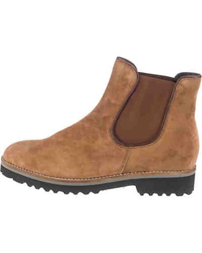 5176591e8317 Chelsea Boots Chelsea Boots 2. Gabor Chelsea Boots