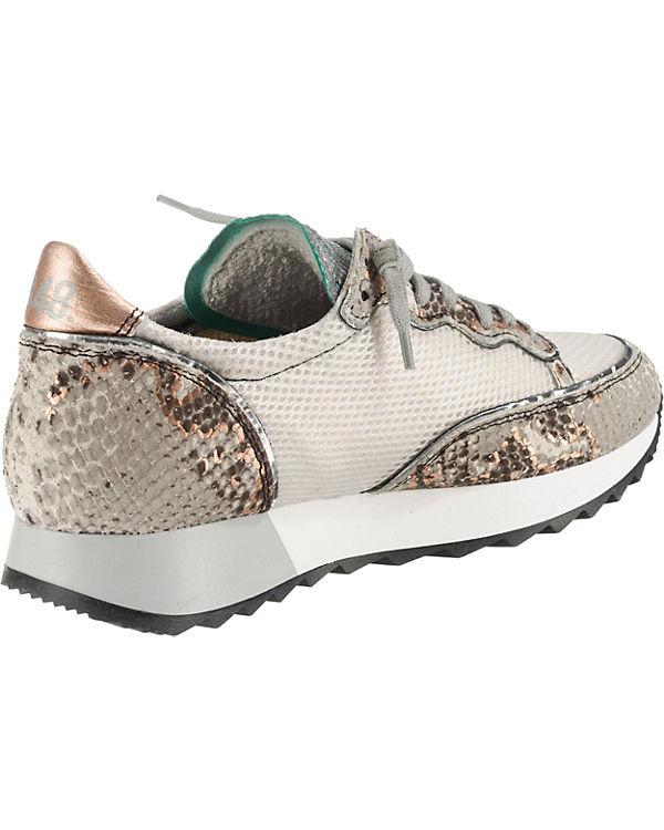 Sneakers weiß P448 Low Low Sneakers weiß P448 kombi kombi q6Xxwd7Sa