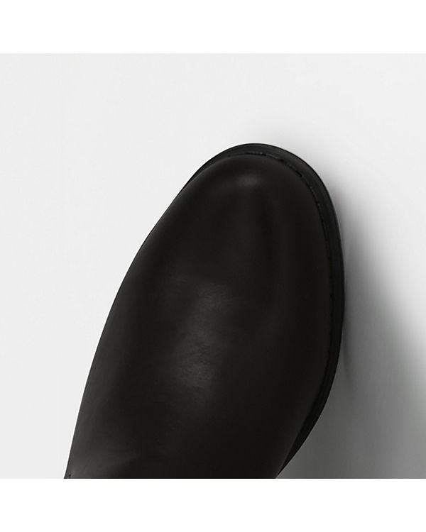 Fitters Footwear Katty Chelsea Boots schwarz 1 Modell rrq7fdw