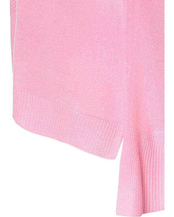 Pullover de Yong pink Jacqueline Jacqueline de PwfYqz60