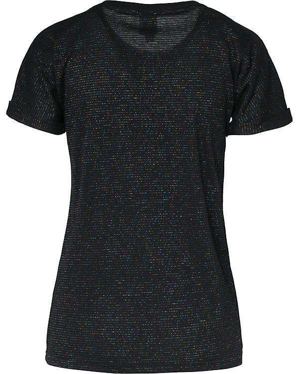 T schwarz schwarz BENCH T BENCH Shirt T T schwarz BENCH BENCH Shirt schwarz Shirt BENCH Shirt agFww