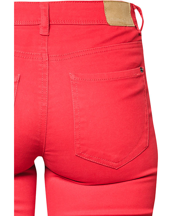 Yong Jeans Jacqueline Jeans de rot Jacqueline de rot Yong Jacqueline v5qwwpWnd
