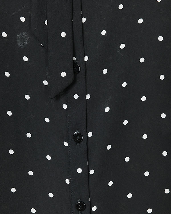 schwarz mint weiß Bluse mint amp;berry Bluse weiß Bluse amp;berry schwarz mint amp;berry aSn1FTxfq