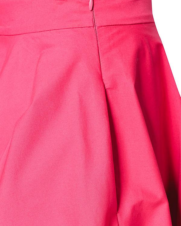 Faltenrock amp;berry pink mint amp;berry mint Faltenrock mint pink qwEY1C0
