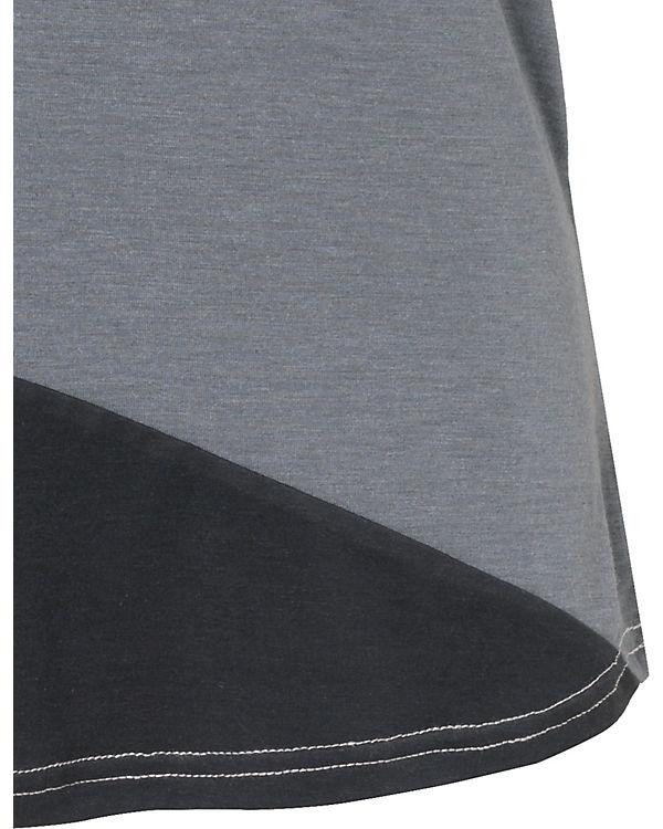Energetics T Energetics Shirt schwarz T Shirt schwarz IwqIr7