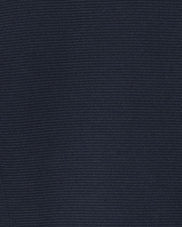 ONLY Blazer dunkelblau Blazer ONLY ONLY dunkelblau dunkelblau Blazer dunkelblau ONLY Blazer ONLY ONLY dunkelblau Blazer XrT4ZX
