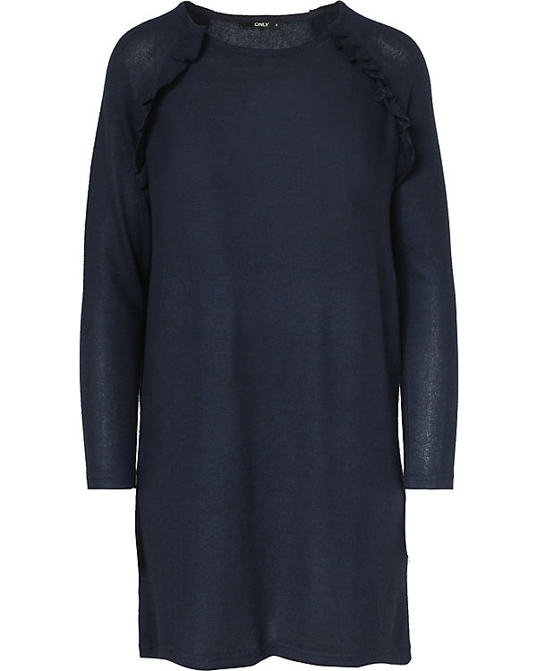 dunkelblau Kleid Kleid ONLY Kleid ONLY ONLY dunkelblau Kleid ONLY dunkelblau dunkelblau ONLY 6APq7wBH