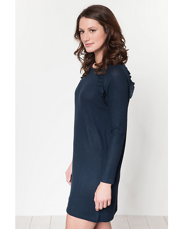Kleid ONLY Kleid ONLY ONLY ONLY dunkelblau dunkelblau dunkelblau dunkelblau Kleid Kleid ONLY Kleid dunkelblau RpUwAx