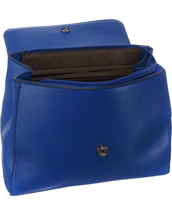BUFFALO BUFFALO Handtasche blau blau BUFFALO Handtasche 1ZRYx