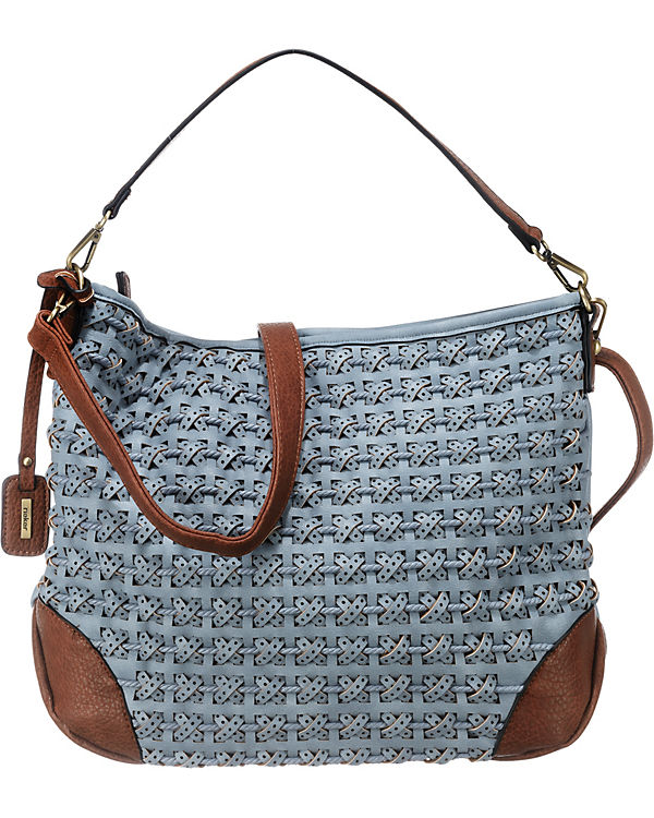 rieker blau rieker Handtasche blau rieker Handtasche Handtasche qTwE0qnP
