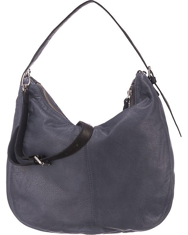 Liebeskind Berlin Chatsworth City Handtasche blau